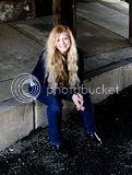 photo DebraKaynPublicityshot_zps1a93ed26.jpg
