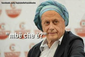 bonacci