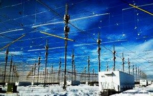 us-military-closing-haarp-high-frequencyactive-auroral-research-program-darpa-conspiracy-theory