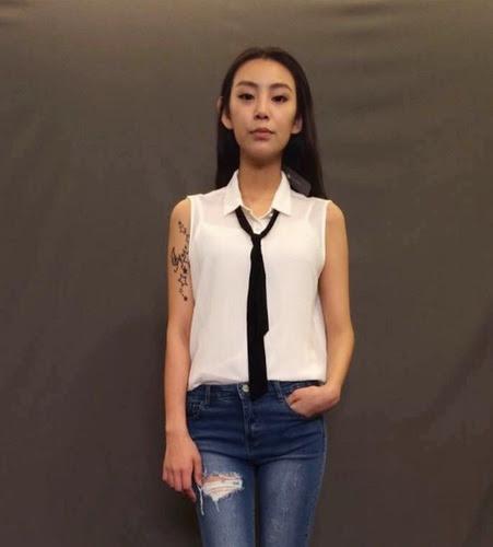 中國新歌聲節目組聲明