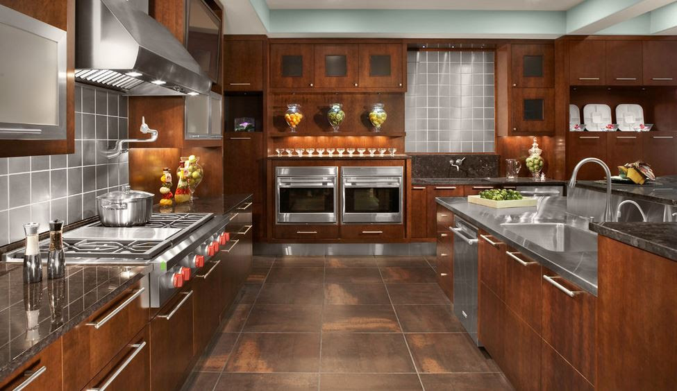 Top 15 Kitchen Remodel Ideas and Costs 2018 Update ...