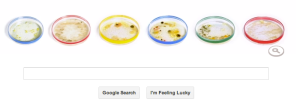 GoogleDoodlefinish