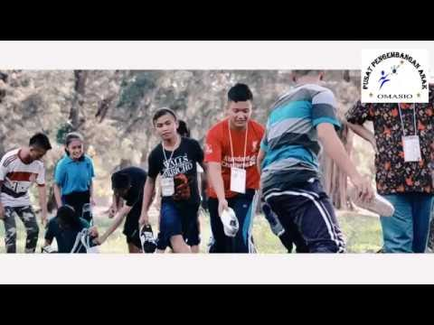 Video: Leadership Camp PPA Nias