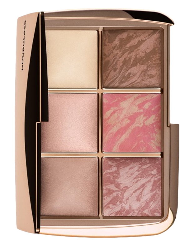 Hourglass Ultimate Ambient Lighting Palette Holiday 2015