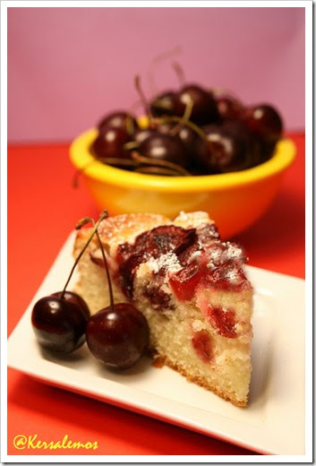 torta_di_ciliegie