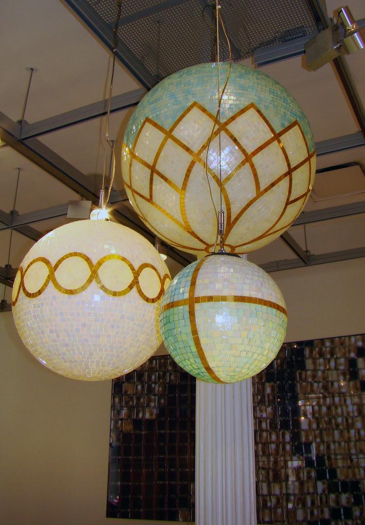 DSC01739 mosaic spheres