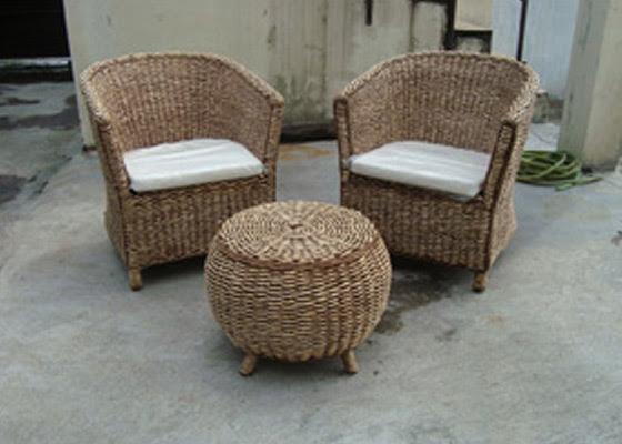 Rattan-Wicker Furniture   Indonesia Furniture Manufacturers