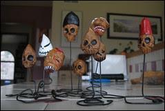 zombiefamily1