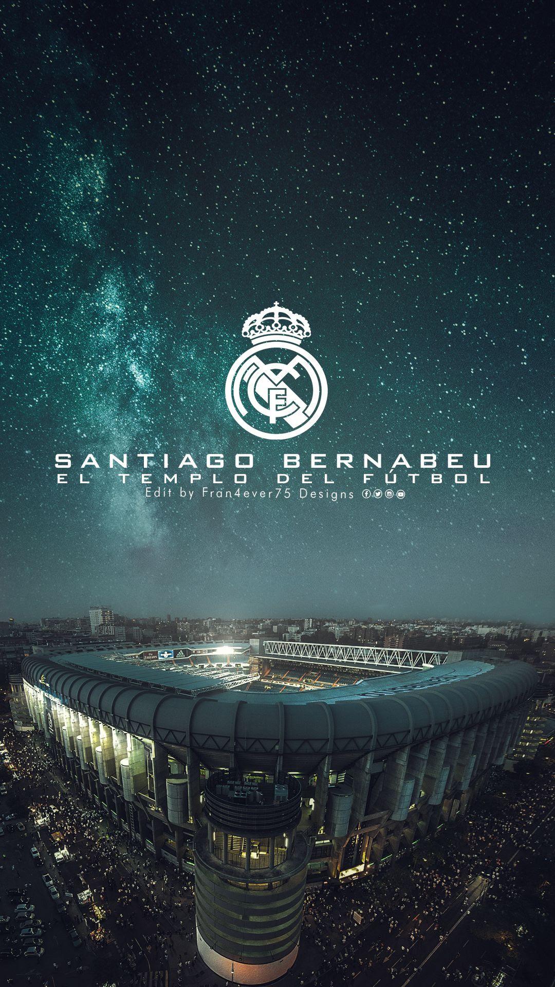 Fondos de Real Madrid  Fondos de Pantalla