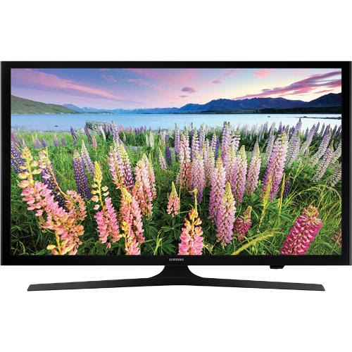 40 Class Smart 1080P LED HDTV With Wi-Fi