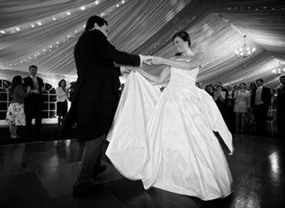Superfuzz blog: Langley Priory wedding band