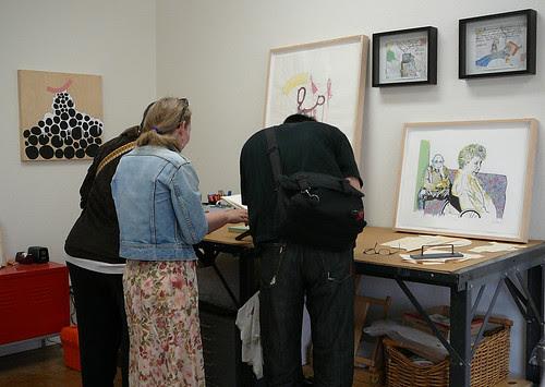 Moppet Studio