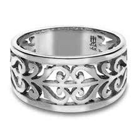 17 Best ideas about James Avery Rings on Pinterest   James