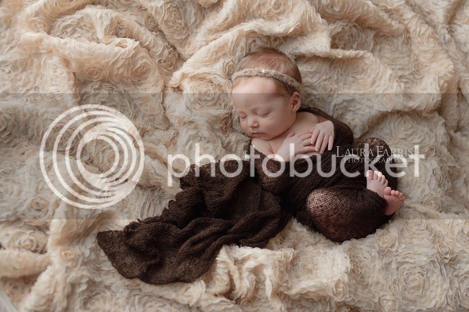 photo newborn-photographer-nampa-idaho_zps417df160.jpg
