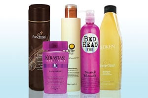 14 Amazing Color-Protecting Shampoos