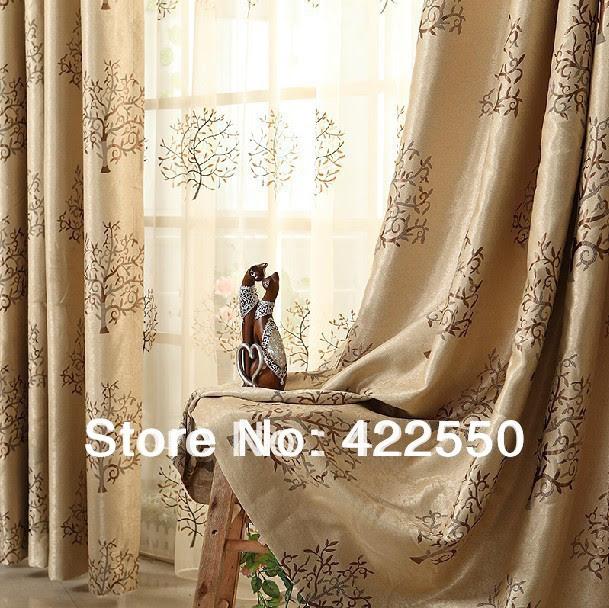 Aliexpress.com : Buy European style luxury living room bedroom ...