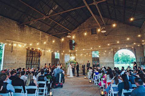 Old Train Station Wedding   Rustic Wedding Chic