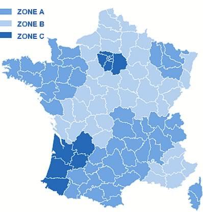 Carte De La Corse Detaillee Visualisez La Carte De La Corse