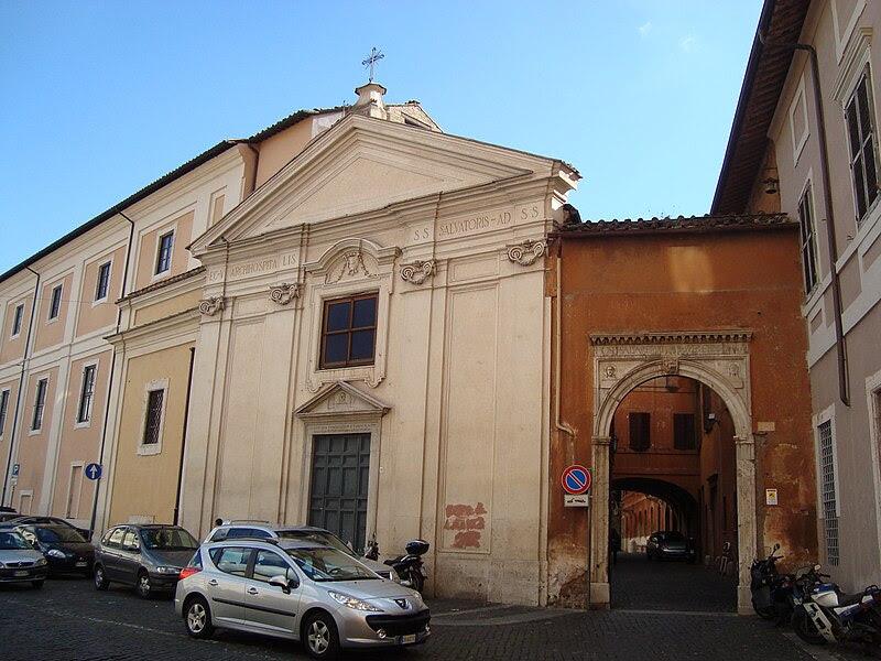File:Eglise Santi Andrea e Bartolomeo.JPG
