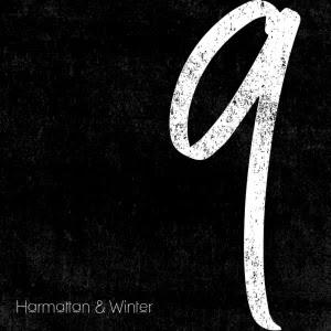 [Album] Brymo - 9 Harmattan & Winter