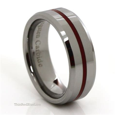 15 best images about Thin Red Line Collection on Pinterest