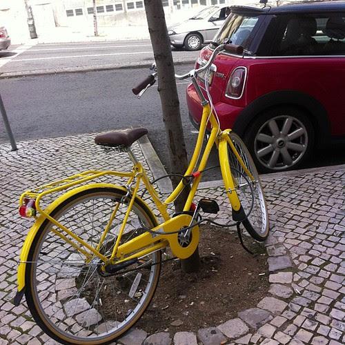 #Lisbon #Lisboa #colors by Joaquim Lopes