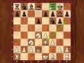 Chess Moves of BigTime Winners