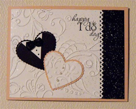 Stampin Up Wedding Card.   Invites   Pinterest