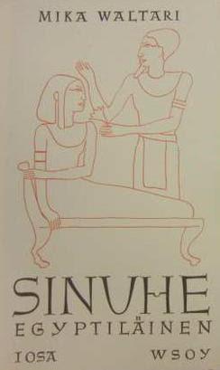 The egyptian finnish.jpg