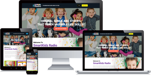 http://schoolhousereviewcrew.com/wp-content/uploads/Smart-Kidz-Radio-any-device.png