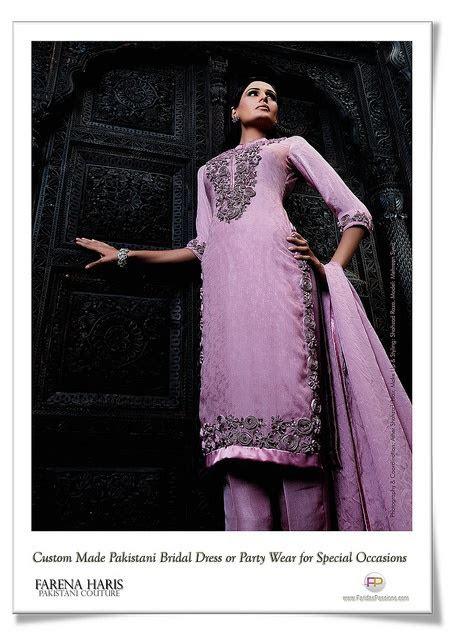 pakistani designers ideas  pinterest