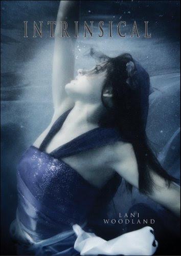 Intrinsical (The Yara Silva Trilogy) by Lani Woodland