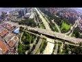 Parque del Río Medellín ¿ Necesario? ¿ Viable?