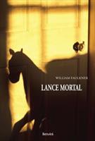 LANCE MORTAL