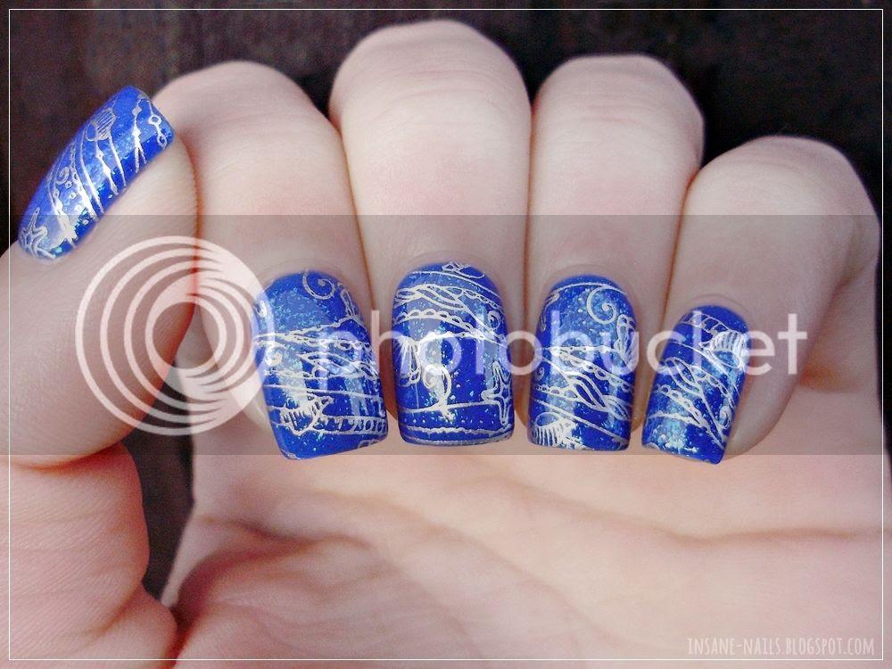 photo matching-manicures-blue-nails-2_zpsesyvgild.jpg