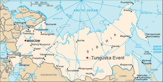 russia-cia_wfb_map-tunguska.png