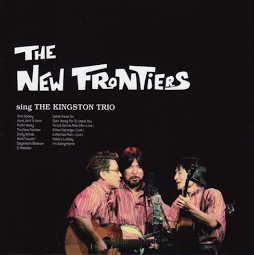The New FrontiersのJPG
