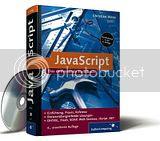 Recopilacion de Tutoriales de JavaScript