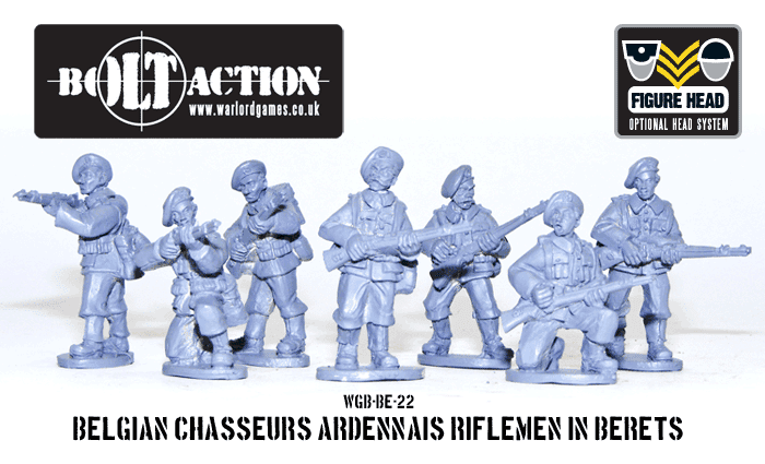 http://www.warlordgames.com/wp-content/uploads/2011/10/WGB-BE-22-ChassArdns-RIflemen.png