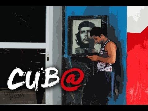 Para pensar criticamente Cuba.