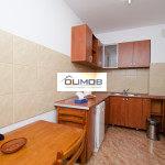 8inchiriere apartament nordului www.olimob.ro33
