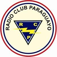 Radio Club Paraguayo