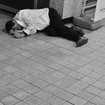 japanese_sleeping_103