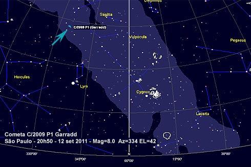 [Imagem: cometa_2009_p1_garradd_carta.jpg]