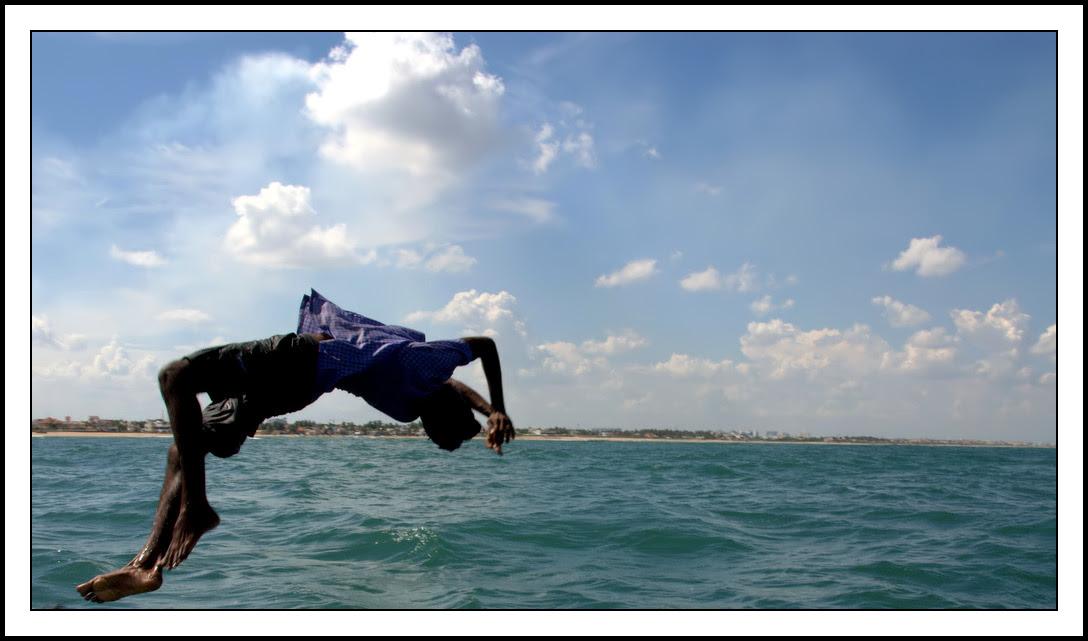 Cool_Dive