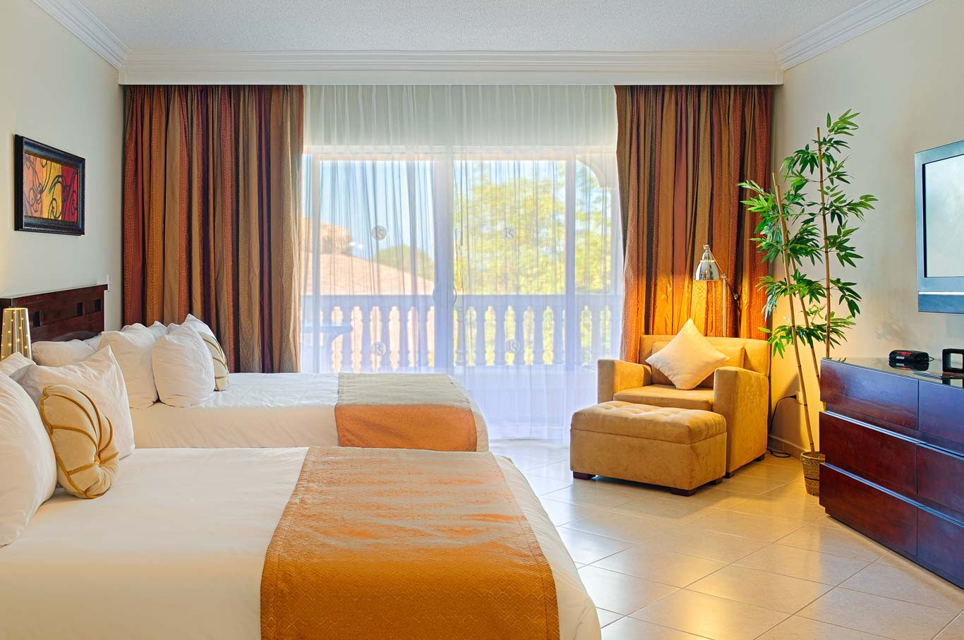 LifeStyle Tropical Resort  Puerto Plata  LifeStyle