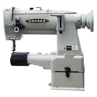 Consew Modelo 287RB-2
