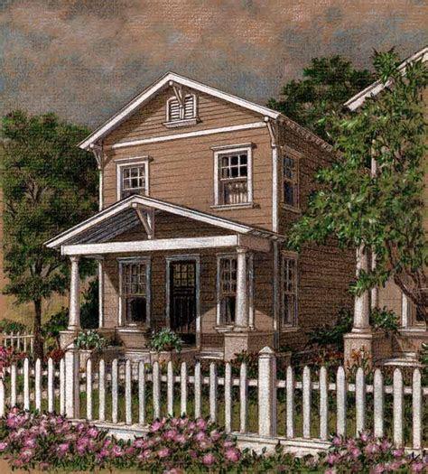 small urban home floor plan  sale