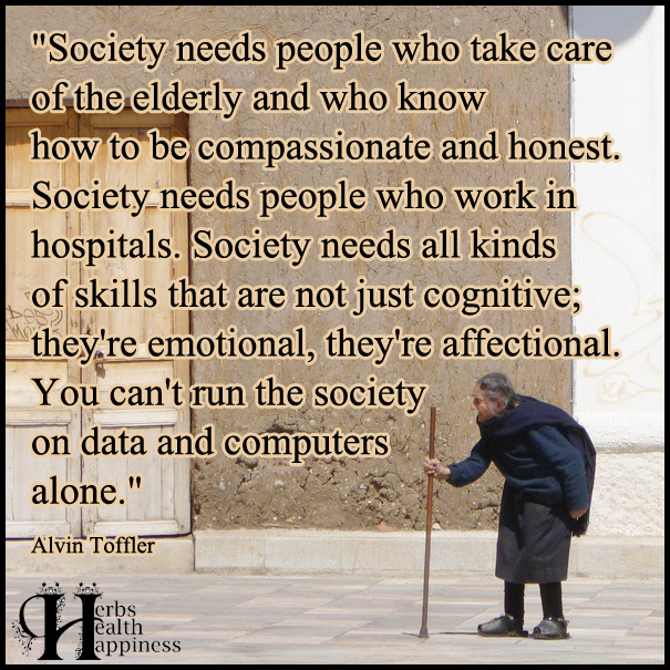 Quotes About Elderly Care Nursing Home Quotes Sayings Quotesgram