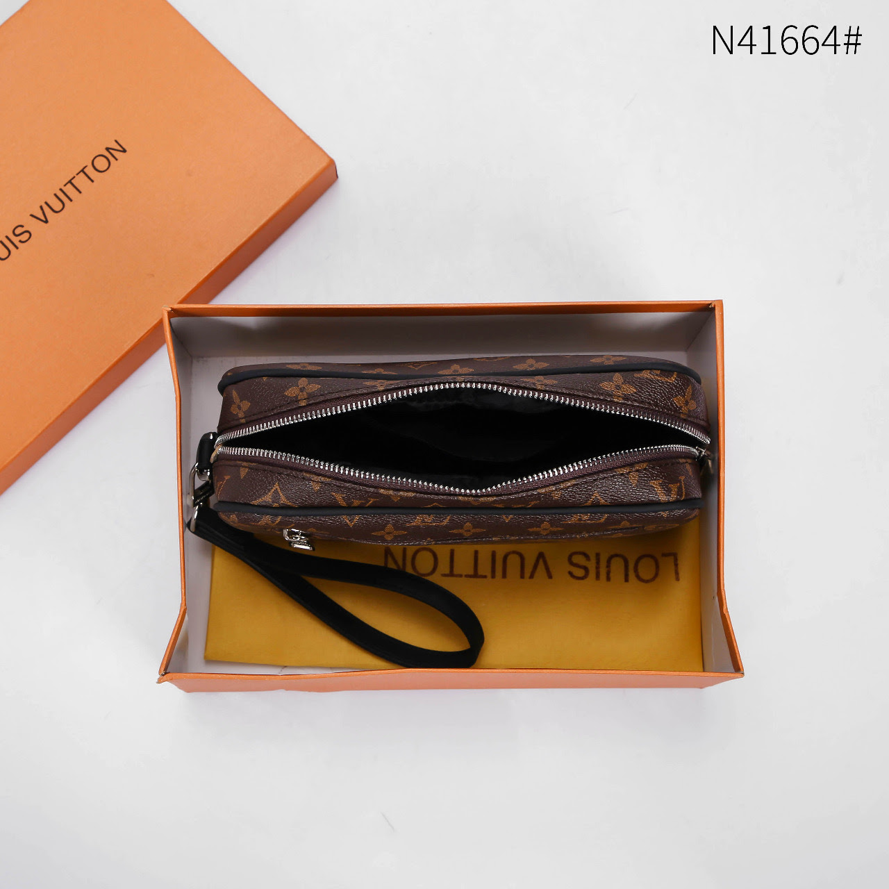 Tas lv semprem terbaru dan harganya, tas lv batam 081927099384 (1)